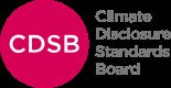 cdsb-logo @ 2x