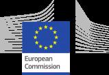 EUR COM