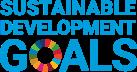 可持續發展目標